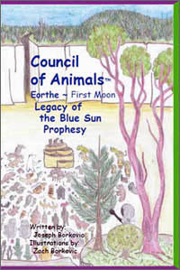 Council of Animals